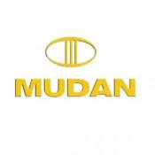 Запчасти Mudan MD