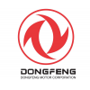 DongFeng (Dongfeng Motor Corporation)