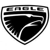 Запчасти Eagle MD5044