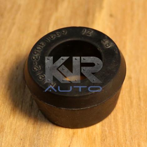 Втулка амортизатора половинка FOTON 1043 (3,7) ФОТОН 1043