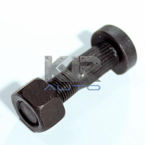 Болт карданный 1043 3,7 (передний, на КПП)