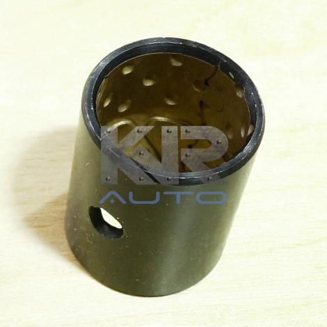 Втулка шкворня Foton 1043-1 (30 мм )