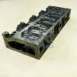 Головка блока цилиндров FOTON 1043-1 (3,3)