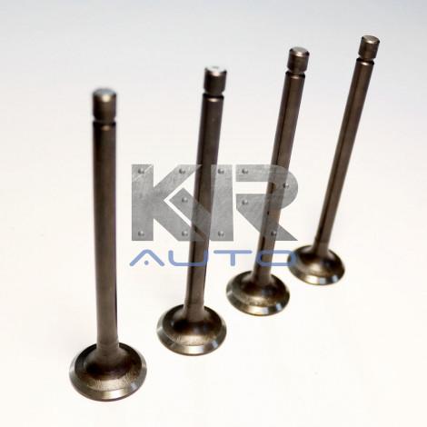 Клапан впускной (комплект) FAW 6371