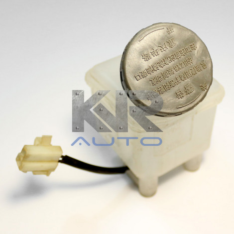 Бачок тормозной жидкости FAW-1011