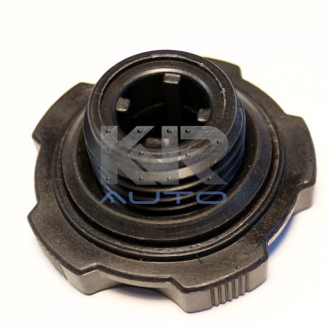 Крышка маслозаливной горловины FAW-1011
