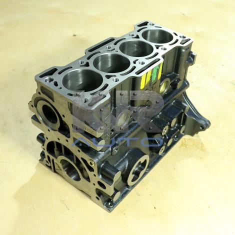 Блок цилиндров FAW 6371