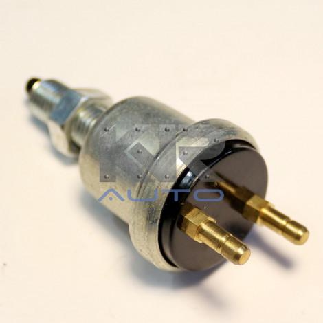 Выключатель ламп торможения FAW 6371