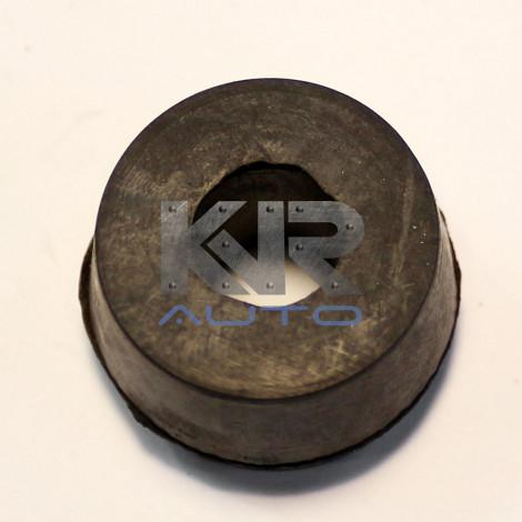 Втулка амортизатора заднего FAW 1011
