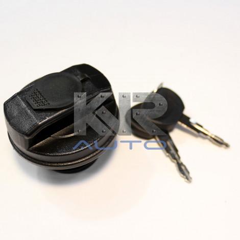 Крышка бака с ключами FAW 1031, 1041