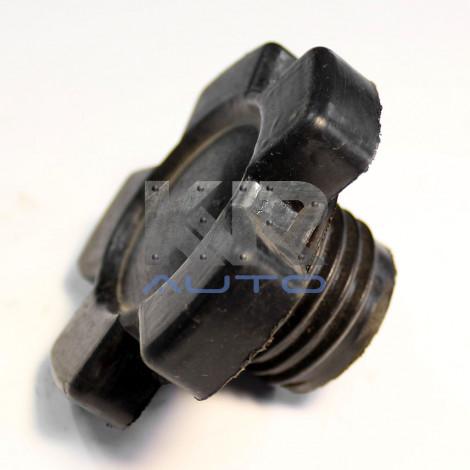 Крышка маслозалевной горловины (дв. 3,2) FAW 1031, 1041