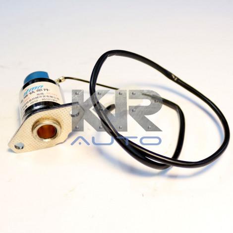 Клапан электромагнитный ТНВД FAW 1031, 1041