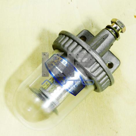 Фильтр - отстойник топлива FAW 1031, 1041