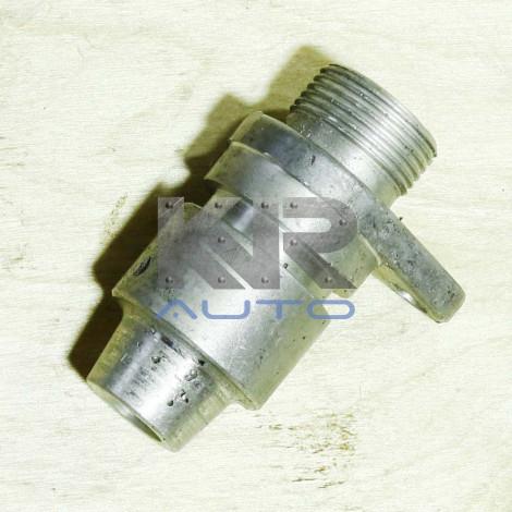 Корпус привода спидомитра FAW 1031, 1041