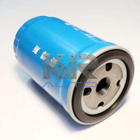 Фильтр топливный (со сливом дв. 3,2) FAW 1031,1041
