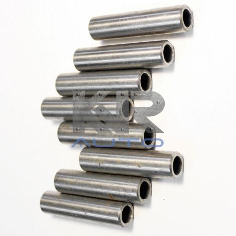 Втулка клапанов направляющая (комплект дв. 2,54) FAW 1031, 1041