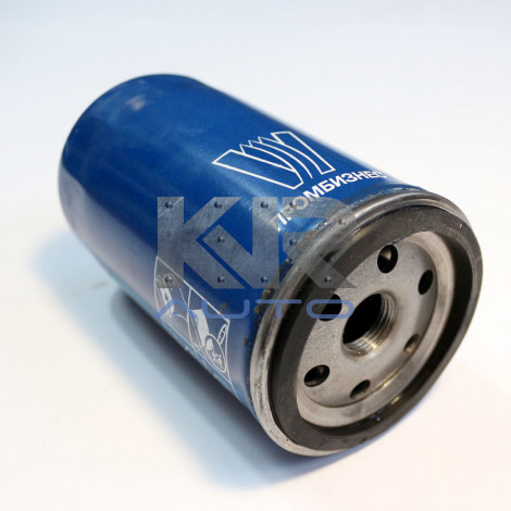 Фильтр топливный (дв. 3,2) FAW 1031,1041