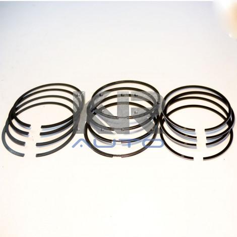 Кольца поршневые (комплект дв. 3.2) FAW 1041, 1047