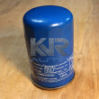 Фильтр топливный (дв. 2,67) FAW 1031