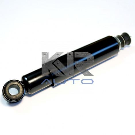 Амортизатор передний FAW 1031, 1041