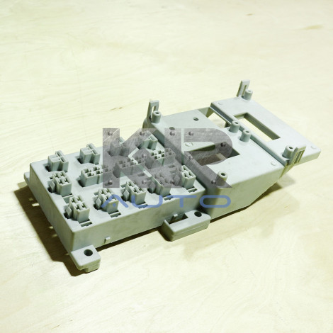 Блок реле (в салоне) FAW 1031, 1041