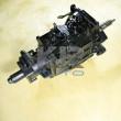 Коробка переключения передач (CAS 5-20) FAW 1031