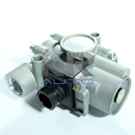 Клапан АВS электромагнитный FAW 1051, 1061