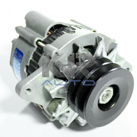 Генератор (12V) FAW 1051