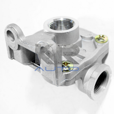 Клапан растормаживания FAW 1051, 1061