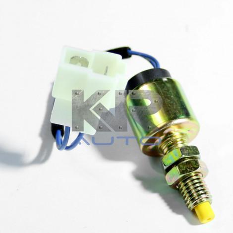 Выключатель ламп торможения FAW 1051, 1061