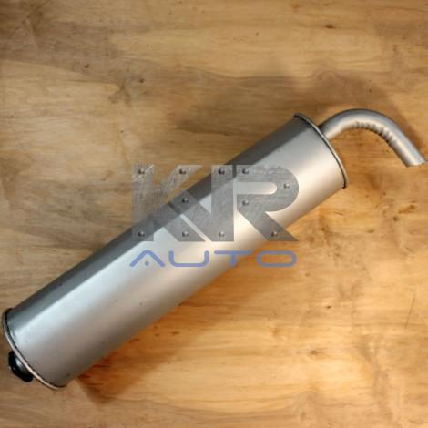 Глушитель FAW 1051, 1061