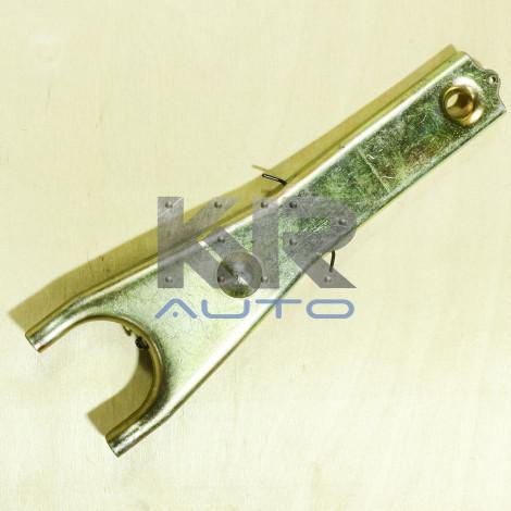 Вилка сцепления FAW 1051