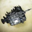 Коробка переключения передач (CAS5-38) FAW 1051