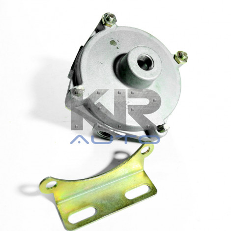 Клапан распределительный FAW 1051, 1061