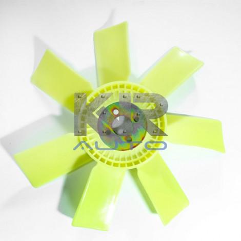 Вентилятор FAW 1061