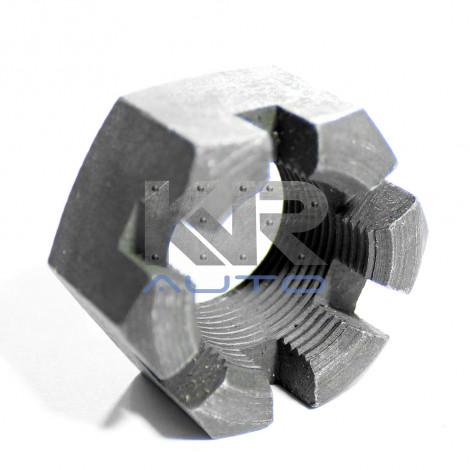 Гайка поворотного кулака FAW 1051, 1061