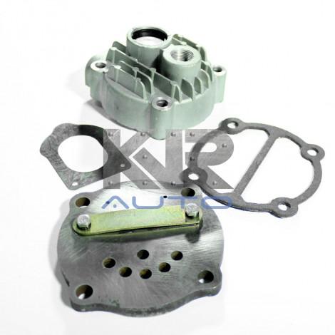 Головка компрессора FAW 1051