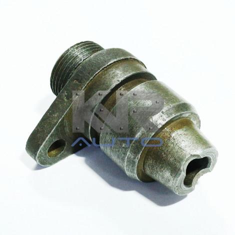 Корпус привода спидометра FAW 1061