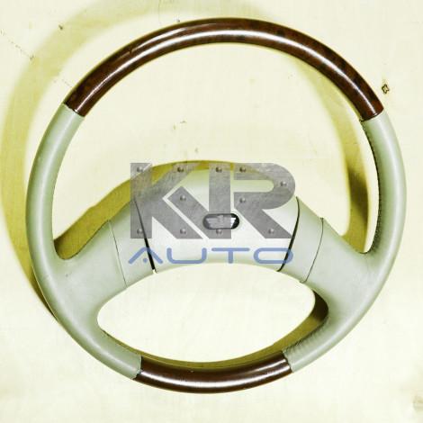 Колесо рулевое (руль) FAW 1051, 1061