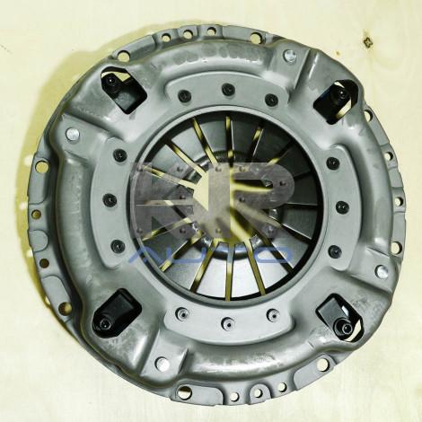 Диск сцепления нажимной (корзина) FAW 1051