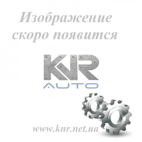 Втулка амортизатор переднего (подушка на шток) Foton-1049
