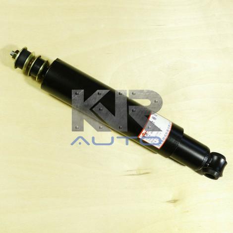 Амортизатор передний JAC N56