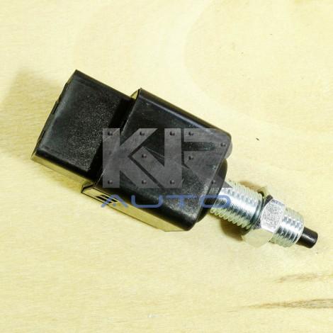 Выключатель стоп-сигнала (лягушка торможения) JAC N56