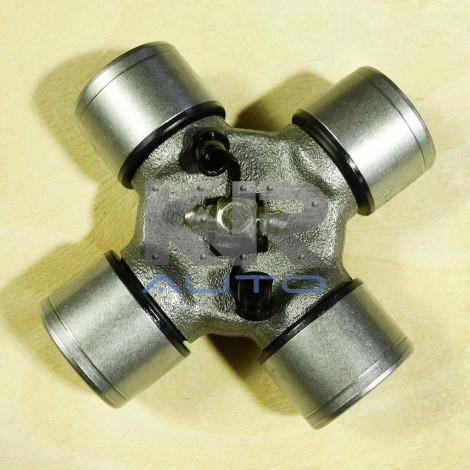 Крестовина кардана JAC N75