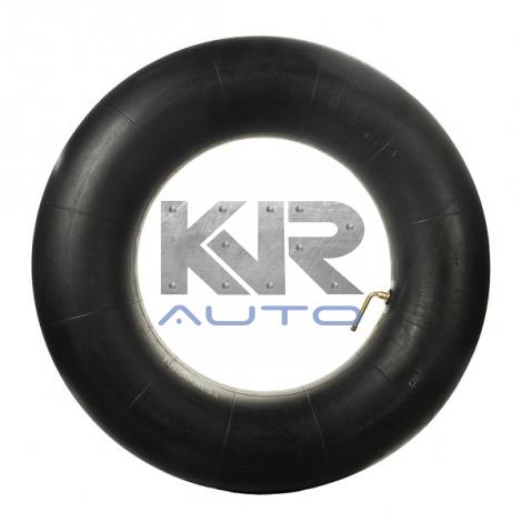 Автокамера 7,5R16 (с длинным вентелем), камера 7,5R16 Kabat