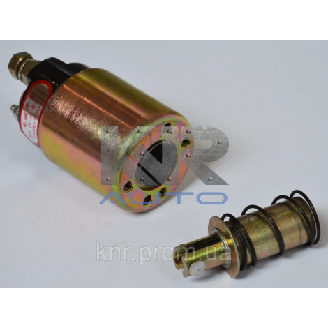 Втягивающее стартера 2,5kW DK1511D KM385BT JM240/244
