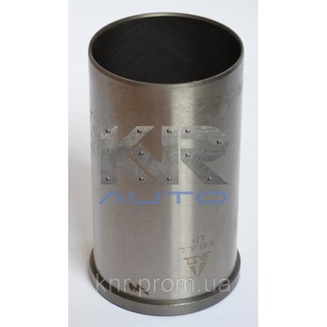Гильза блока KM385BT (D-85mm) (DongFeng 240/244, Foton 240/244, Jinma 240/244)