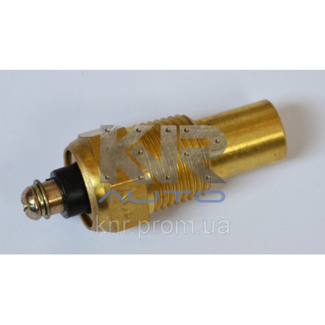 Датчик температуры охлаждающей жидкости KM385BT