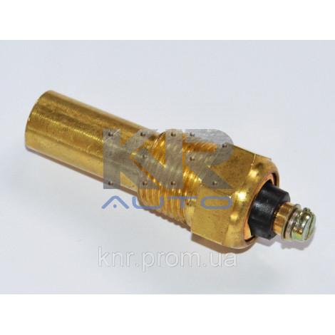 Датчик температуры охлаждающей жидкости Foton 354/404
