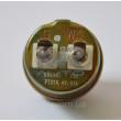 Датчик давления масла 2-х контактный Foton 244-504, Jinma 244-404 (ОРИГИНАЛ)